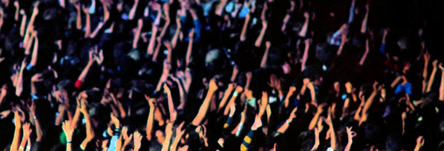 evenement-rockin